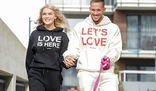 """""""Love Island"""": Magda i Wiktor zamieszkali razem. Zobaczcie, jak wygląda ich gniazdko"""