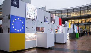 """""""Drogi do przełomu. Europa Środkowo-Wschodnia 1939-1989"""""""