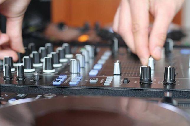 Za darmo: Otwarte warsztaty DJ-skie Open Decks Sessions
