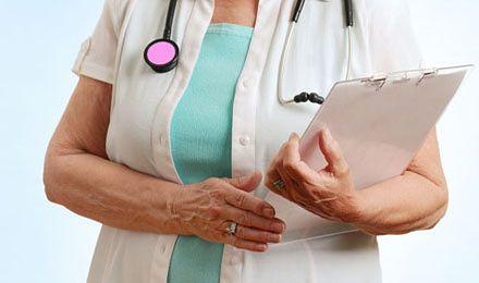 W przyszłym tygodniu wyrok ws. pielęgniarek z łódzkiego szpitala