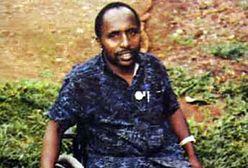 Francja: pierwszy proces Rwandyjczyka za współudział w ludobójstwie