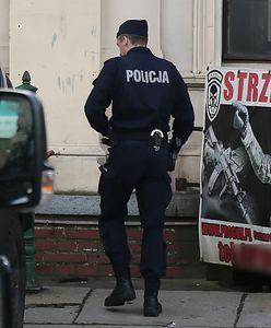 Wrocław. Pożar w strzelnicy. Znamy możliwą przyczynę tragedii
