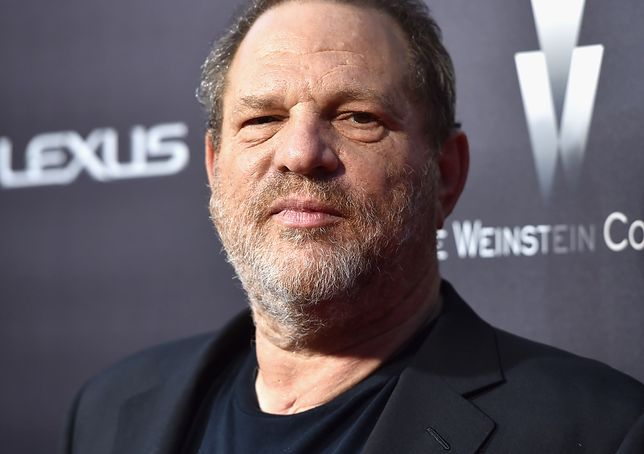 Po prawie miesiącu od pierwszej rozprawy Weinstein usłyszał kolejne zarzuty.