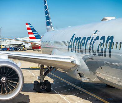 Pierwszy lot ma się odbyć w 2020 roku