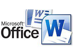 Skróty w MS Word, które przyspieszą twoją pracę