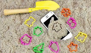 Poradnik: Jak odpowiednio uchronić telefon przed uszkodzeniem w wakacje?