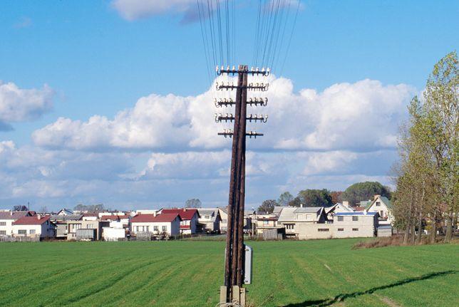 Dostęp do nowych technologii już nie pomoże małym miastom