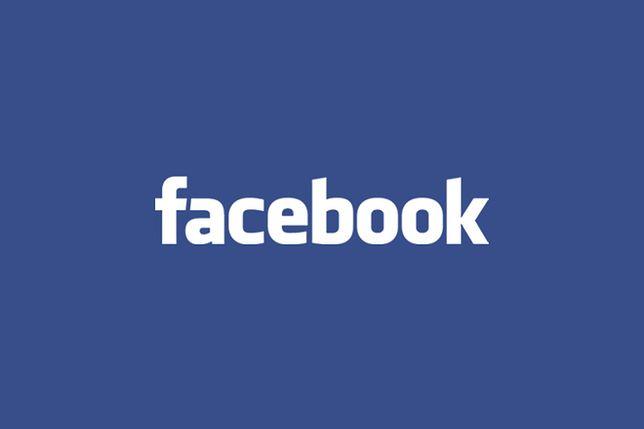 Facebook zwiększa liczbę płci w opcjach