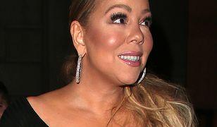 Córka Mariah Carey idzie w ślady mamy. Konkurencja rośnie
