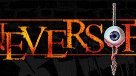 Nad czym pracuje Neversoft?