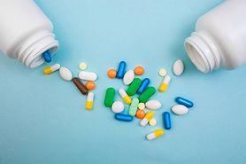 Nowe leki na dwubiegunowość mniej skuteczne od poprzednich