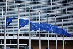 Unia Europejska oskarża Rosję o cyberataki. W tle wniosek Polski