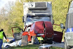 Tragedia z 2010 roku. 18 osób zginęło. Poszukiwany właściciel portfela