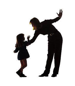 Lewica chce ustawowego zakazu bicia dzieci