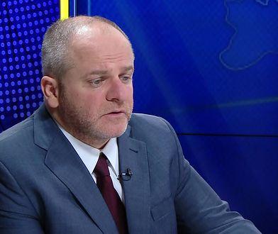Wyniki wyborów do Europarlamentu 2019. PiS idzie po kolejne samodzielne rządy? Kowal komentuje