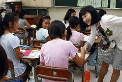 Badanie PISA. Tajemnica sukcesu prymusów z Singapuru