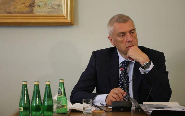 Roman Giertych: Fałszerstwo wyborów 2019 zaczyna się w lipcu 2017