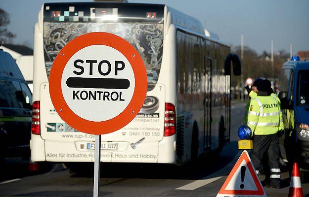 """Duńska opozycja chce """"kursów moralności seksualnej"""" dla osób starających się o azyl"""