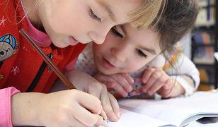Powrót do szkoły najmłodszych uczniów już 25 maja. Jakie zasady obowiązują?
