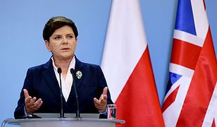 Kim są z wykształcenia polscy politycy? Oto ich wyuczone zawody