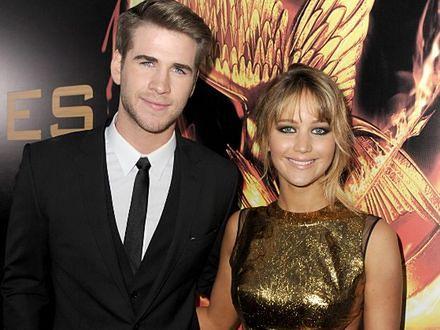 Oscar nie zmienił Jennifer Lawrence