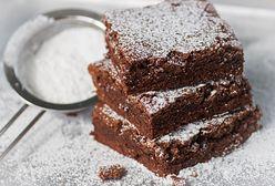 Nadmiar cukru niekorzystnie wpływa na ludzką pamięć. Badania nie pozostawiają wątpliwości