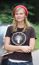 Kirsten Dunst u Jeffa Nicholsa