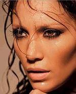 Jennifer Lopez jak Krzysztof Kolumb