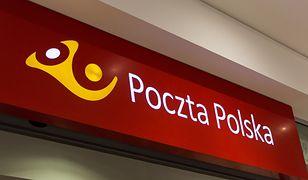 Poczta Polska likwiduje etaty. Z pracy odejdzie 700 osób