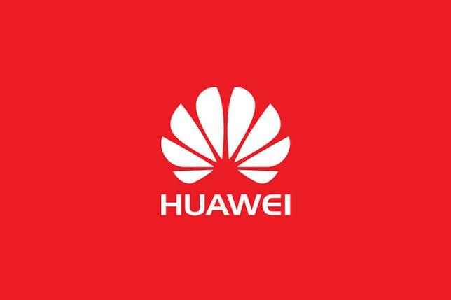 Huawei chce sprzedać w IV kwartale 20 mln smartfonów