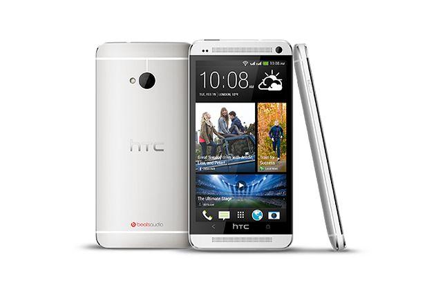HTC udostępni swoje aplikacje wszystkim Androidom