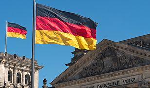 Renty inwalidzkie dla nazistów w Niemczech. Żydzi domagają się weryfikacji SS-mannów