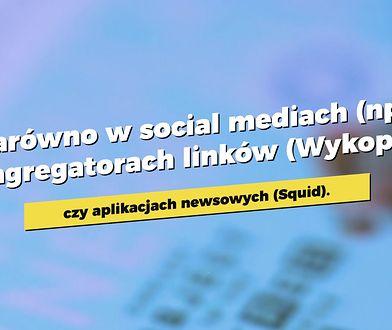 ACTA 2. Za kilka dni europosłowie zdecydują, jak będzie wyglądał internet