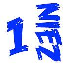 1niez