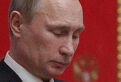 Putin to najbogatszy człowiek na świecie? Ma majątek wart 200 mld dolarów