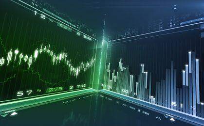 Wzrosty w USA, S&P 500 blisko pobicia historycznego rekordu