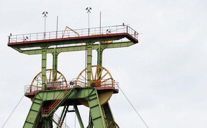 Rozmowy przedstawicieli resortu gospodarki z górniczymi związkami