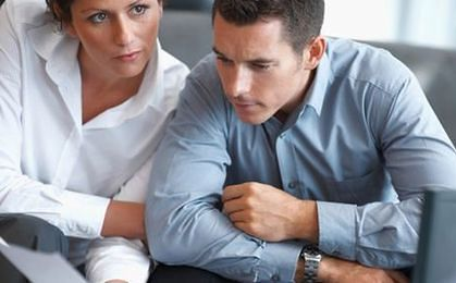 Uwaga na chwyty pracodawców podczas rekrutacji
