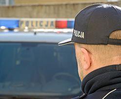 Uwaga oszustwo. 28-latka z Siedlec straciła 50 tys. zł