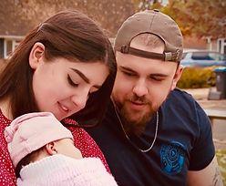 Lekarze myśleli, że urodzi bliźnięta. Nie mogli uwierzyć, co stało się na porodówce