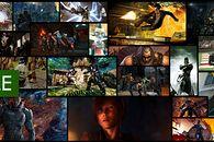 Decybele 2012 przyznane! Które lokalizacje gier zasłużyły na wyróżnienie?