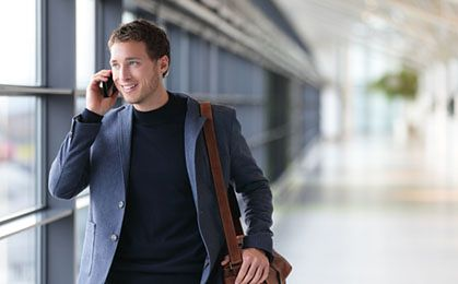 Polski rynek pracy atrakcyjny dla cudzoziemców