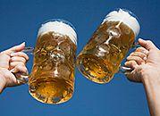 Rynek piwa skurczył się aż o 12,5 procent
