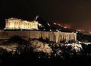 Grecja twierdzi, że uzyskała dodatkowe dwa lata na reformy