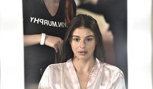 """Co robi dziś Anna Markowska z """"Top Model""""? Internauci zachwycili się jej zdjęciem"""