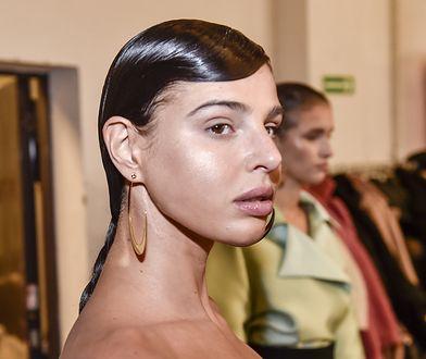 """Anna Markowska """"Top Model"""" wraca do czasów choroby. Pokazała zdjęcia ze szpitala"""