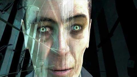 Wirtualna rzeczywistość ciekawi także Valve