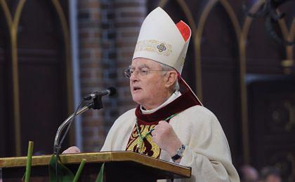 biskup Hoser