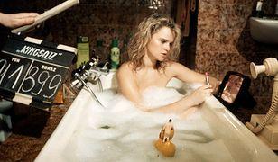 Sceny erotyczne, którymi żyła cała Polska