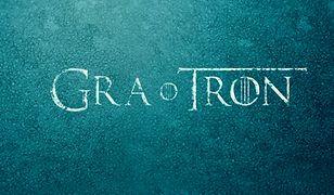 Gra o tron, 5 sezon – odcinki
